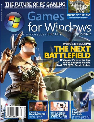 Battlefield Heroes Battlefield-heroes