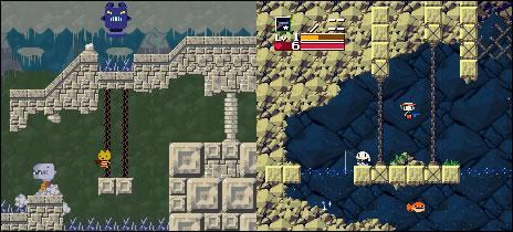 cave-story_underside.jpg