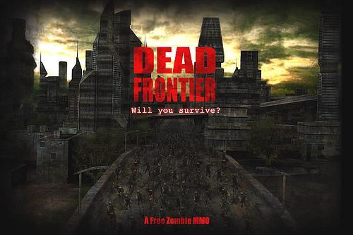 dead-frontier.jpg