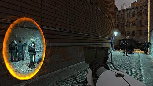 half-life-2-portal.jpg