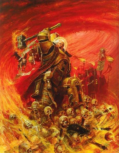 warhammer-40k-dawn-of-war.jpg