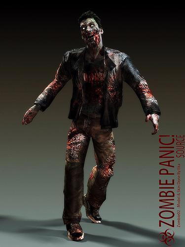 zombie_panic.jpg