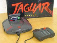 08-jaguar