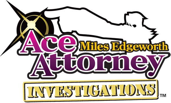 Ace-Attorney-Investigations