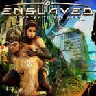 Enslaved-140x140