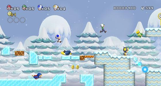 New-Super-Mario-Bros-Wii-3