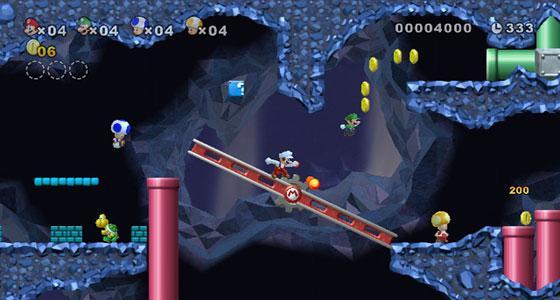 New-Super-Mario-Bros-Wii-4