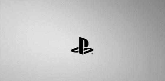 PS3-ad