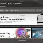 Mac Steam