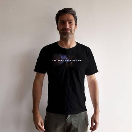 re-tshirt