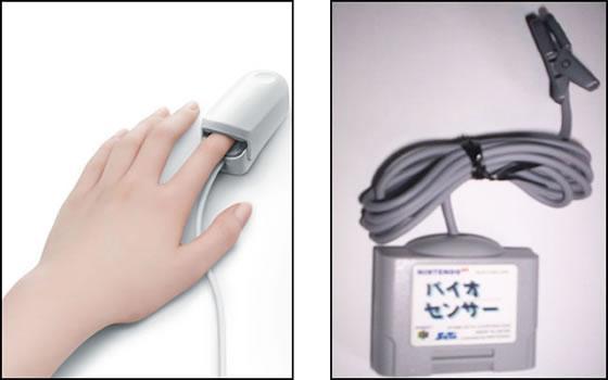 wii-vitality-sensor-2